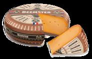 Beemster Oud 48+ ca. 12 kg