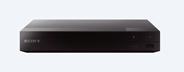 Sony BDPS1700B Blu-Ray speler zwart