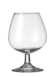 Royal Leerdam Specials Cognacglas 37 cl 6 stuks
