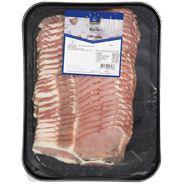 Horeca Select Bacon 500 gram