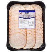 Horeca Select Kipfilet gebraden 500 gram