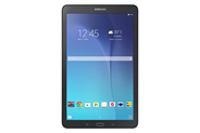 "Samsung Galaxy Tab E SM-T560 8GB 9.7"" tablet zwart"