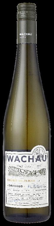 GRUNER VELTLINER SMARAGD 0.75L