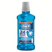 Oral-B Pro-Expert professionele bescherming Mondwater 500 ml