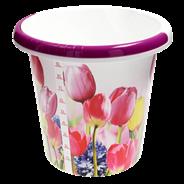 Sorbo Emmer tulpen 10 liter