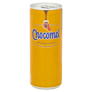 Chocomel Original blik 24 x 25 cl