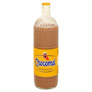 Chocomel Original fles 12 x 1 liter