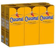 Chocomel Original 5 x 6 x 200 ml