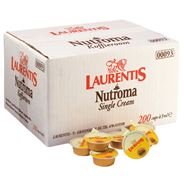 Nutroma Romig cups 200 x 9 gram