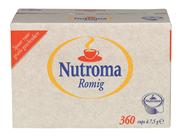 NUTR ROMIG CUPS 360X7.5GR