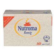 Nutroma Romig cups 360 x 7,5 gram