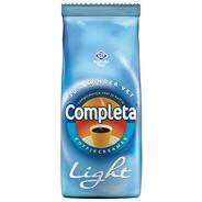 Friesche Vlag Completa light zak 10 x 350 gram