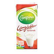 Campina Langlekker Karnemelk 1 liter