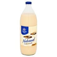 Friesche Vlag Halvamel 1 liter