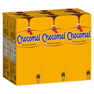 Chocomel Vol multipack 6 x 200ml