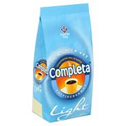Friesche Vlag Completa light zak 350 gram