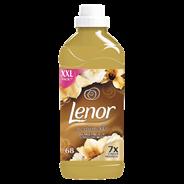 Lenor Gold orchid Wasverzachter 1,7 liter 68 wasbeurten