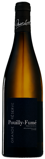 Michel Laurent Pouilly Fume 75 cl