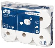 Tork SmartOne Toiletpapier
