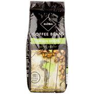 Rioba Koffiebonen Brazilië 100% Arabica 500 gram
