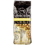 Rioba Koffibonen Colombia 100% Arabica 500 gram