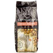 Rioba Koffiebonen Ethiopië 100% Arabica 500 gram
