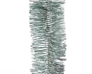 Decoris Guirlande lametta glans 2,7 meter eucalyptus