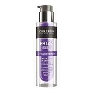 John Frieda Frizz ease Hair serum Extra strength formula 50 ml