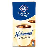 Friesche Vlag Halvamel pak 455 ml