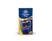 Friesche Vlag Goudband extra romig 20 x 455 ml