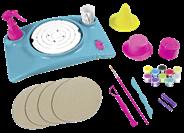 Cool Maker Pottery cool studio