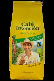 Café Intencion Ecológico koffiebonen 1 kg