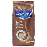 Mövenpick Caffè Crema 1 kg