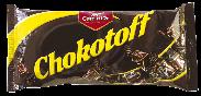 Cote d'Or Chokotoff 1 kg