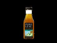 Pure Leaf Mint PET 12 x 500 ml