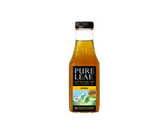 Pure leaf Lemon PET 12 x 500 ml