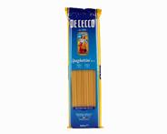 De Cecco Spaghettini n. 11 500 gram