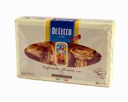 De Cecco Tagliatelle all'uovo n. 304 500 gram