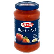 Barilla Napoletana 400 gram