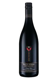 Villa Maria Single vineyard Taylors pass Pinot noir 750 ml