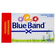 BLUE BAND MARGARIN WIKKEL 500G