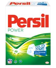 Persil Universal poeder 4,55 kg 70 wasbeurten