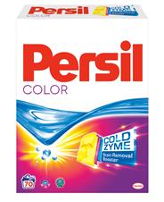 Persil Color poeder 4,55 kg 70 wasbeurten