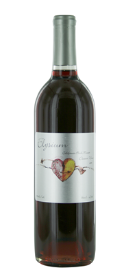 Elysium Black muscat 12 x 750 ml