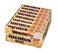 Mentos Choco & caramel white 24 rollen
