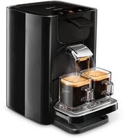 Philips HD7865/60 Senseo quadrante koffiezetapparaat