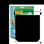 Bonzo Dental fresh 3in1 180 gram