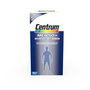 Centrum Women 50+ 90 tabletten