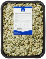 Horeca Select Andijvie met spek 2,5 kg