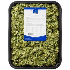 Horeca Select Boerenkool met spek 2,5 kg